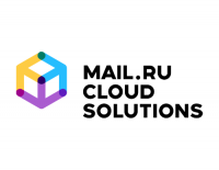 Mail.Ru Cloud