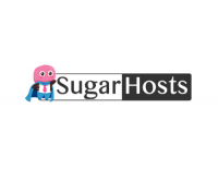 SugarHosts